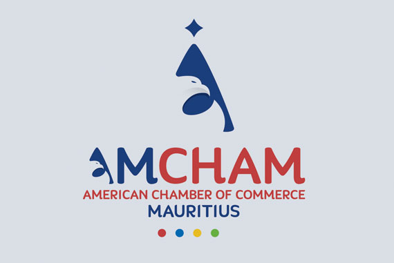 Home - American Chamber of Commerce